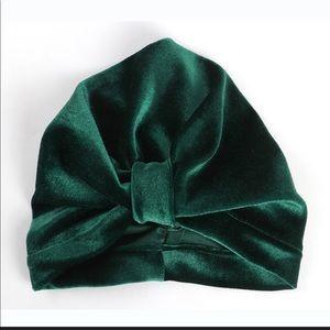 Baby Fashion Turban 🌿